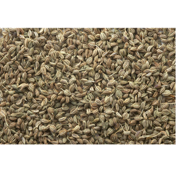 Brown Ajwain Seed