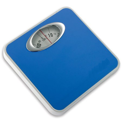 Personal-Analog/Manual Weight Machine Body Fitness Weighing