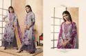Designer Rang House Cotton Salwar Suit