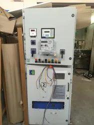 Crompton Greaves Powerline VCB Panel