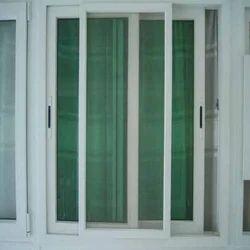 UPVC Window Mosquito Net