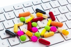 Bulk Generic Medicines Shipping