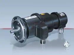 150-250 W Baumer Hubner Combination Tachogenerator TDP-0-2-LT-with-OG-60