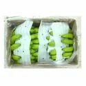 EPE Banana Packaging Foam