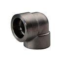 Carbon Steel 90 Deg Long Radius Elbow
