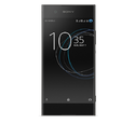 Sony Xperia XA1 Dual (Black, 32GB)