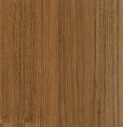 Burma Teak Burma Teak Wood Latest Price Manufacturers