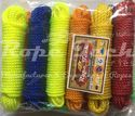 Plastic Rope 5 mm 10 Meter