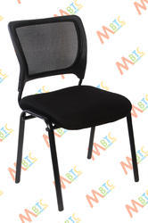 Student Chair Without Arm