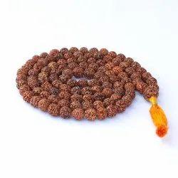 Soulgenie Bodhiseed Mala Beads