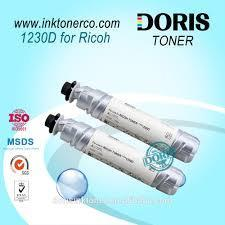 Ricoh AF1230D/AF1130D/AF1610D Toner Cartridge