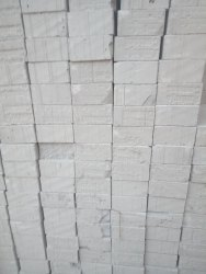Ambuja Cool Wall AAC Blocks