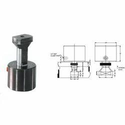 Die Clamping Cylinder