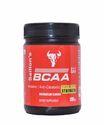 Amino Acids Saillon's Bcaa Powder, 300g