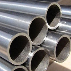 Stainless Steel 304H PIpe