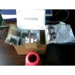1XP8001-21024 Siemens Incremental Encoder