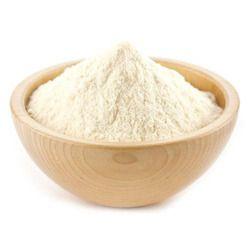 Spray Dried Cheese Powder