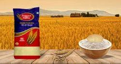 BOPP Wheat Bag
