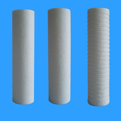 Spun Grand Plus Filter Cartridge