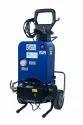 High Pressure Solar panel Cleaner AR Sun pro