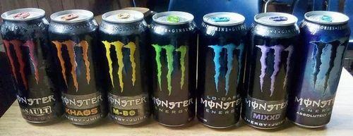 monster energy drinks at rs 400 metric ton monster energy drink