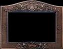 Trophy And Award Plastic Frame Ess- 339