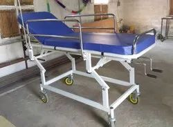 Recovery Stretcher