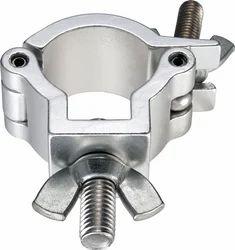 Aluminum Truss Accessories