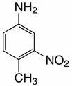 Meta Nitro Para Toludine (mnpt), Grade: Pharma