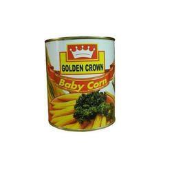 3 kg Baby Corn