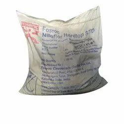 Fosroc Metallic Floor Hardener