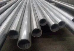 Inconel 600 Pipe