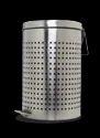 Steel Planter Pot