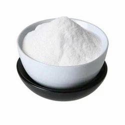 Butylated Hydroxyanisole BHA