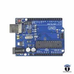 Generic Arduno Uno Arduino Uno, 2 Kb, Atmega328p