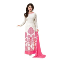 Indian Designer Ethnic Suit