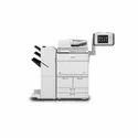 Canon IR 3300/ IR3225 Used Photocopy Machine