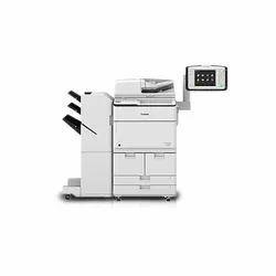 Canon IR 3300/ IR3225 Used Photocopy Machine