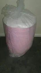Color Salaiwal Cotton