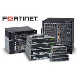 avs infotech wholesale trader of network attached storage