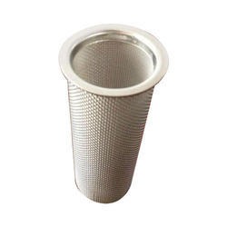Wire Filter