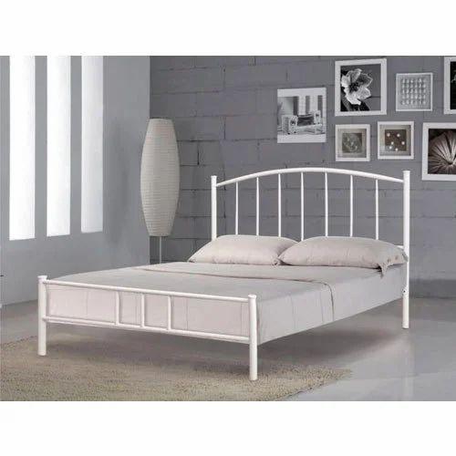 Mayura steel stainless steel living room bed id 15797252462 - Stainless steel bedroom furniture ...