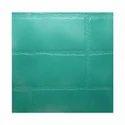 PVC Decorative Panel