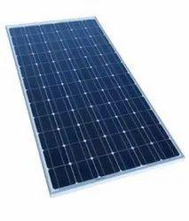 240 Watt Solar Panel