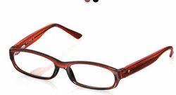 Small E1416A1A1 Kids Glasses Frames