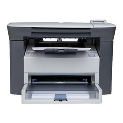M1005 HP Laserjet Printer