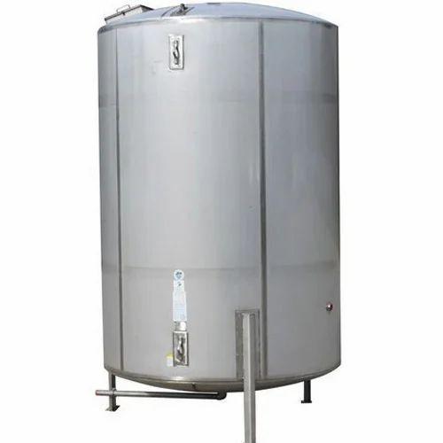 NOOREX Chemical Storage Tank, Rs 2000000 /unit Noorex   ID: 18665034873