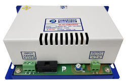 PIPL-120-24DD DC to DC Converter