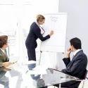 CMMI Training Services
