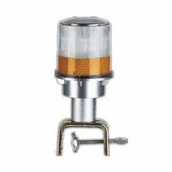H2-SU156 Solar Delineators